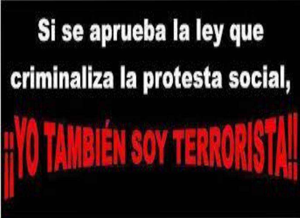 terrorista2