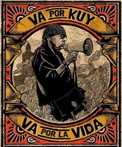 va-kuy-va-vida-semana-solidaridad-francisco-k-L-ee9r1g